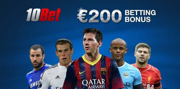 10bet-review-sport-betting