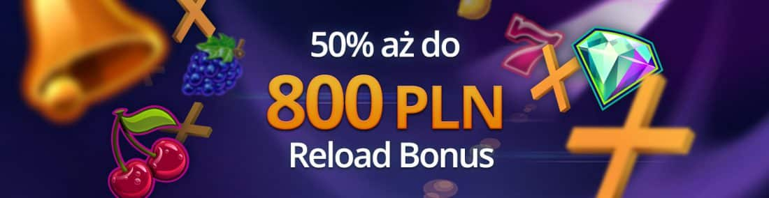 Bonus Energy Casino