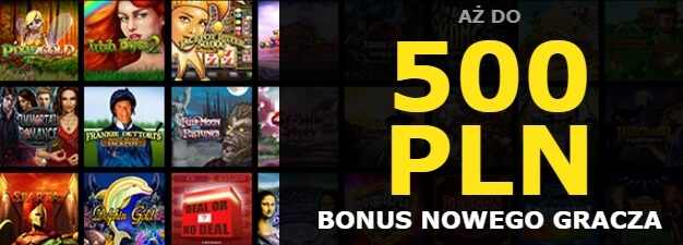 casino-bonus-bet365