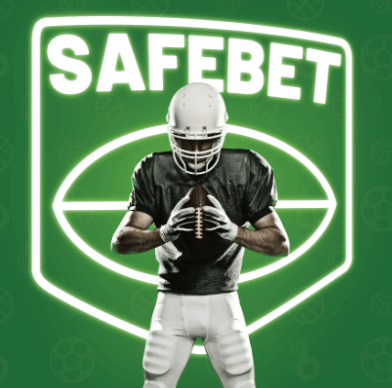 Totalbet Safebet
